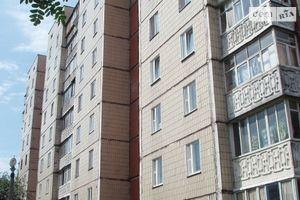 Сниму жилье на Волгоградской Киев помесячно