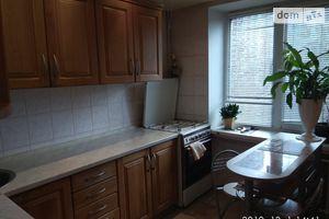 Сниму жилье на Вышгороде Вышгород долгосрочно