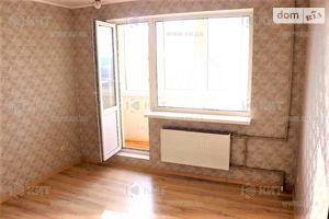 Куплю жилье на Гвардейцеве-Широнинцеве Харьков