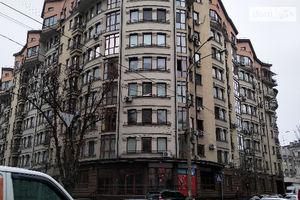 Сниму жилье на Фрунзе Киев помесячно