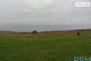 Продается земельный участок 200 соток в Одесской области