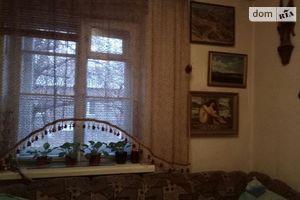 Куплю частину будинку на Тяжилові без посередників
