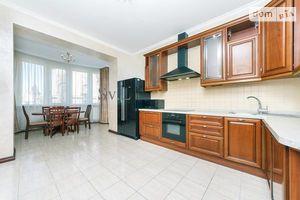 Куплю житло на Оболонській Київ