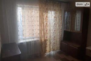 Зніму нерухомість на Західному Дніпропетровськ довгостроково