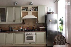 Куплю житло на Карлі Лібкнехті Миколаїв