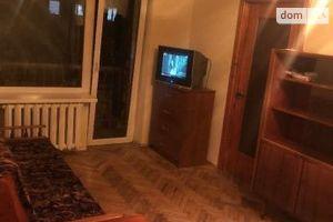 Сниму жилье на Тарнавскоге Генерала Львов помесячно