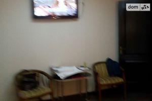 Куплю кімнату в Слов'янську без посередників