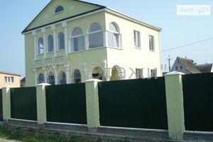 Куплю будинок на Богданівці без посередників