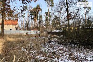 Куплю ділянку під житлову забудову на Бучі без посередників