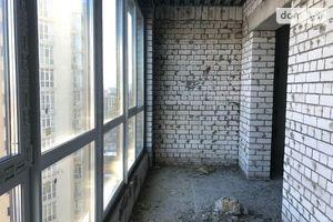 Куплю жилье на Мандрыковской Днепропетровск