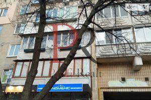 Куплю житло на Декабристові Київ