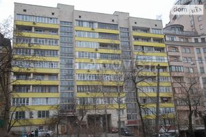 Куплю житло на Льві Толстого Київ