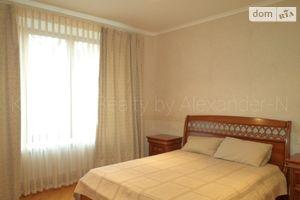 Сдается в аренду 4-комнатная квартира 98 кв. м в Одессе