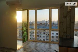 Куплю квартиру на Сонячному без посередників