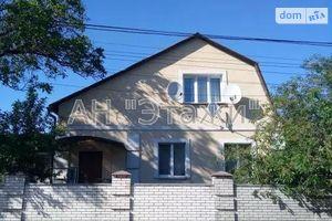Куплю будинок на Монтажникові Київ