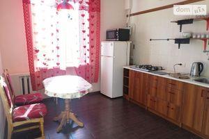 Сдается в аренду 2-комнатная квартира в Тернополе
