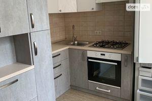 Сниму жилье на Тургеневской Ирпень помесячно