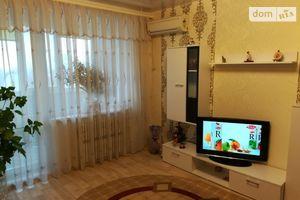 Зніму нерухомість на Калиновій Правді Дніпропетровськ довгостроково