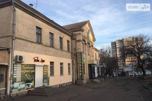 Сниму жилье на Клембовке Ямполь долгосрочно