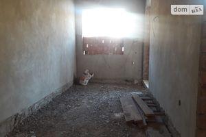 Продажа/аренда нерухомості в Снятині