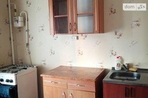 Сниму жилье на Лазурной Николаев помесячно