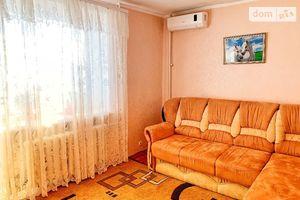 Куплю нерухомість на Житловому Масиві (Богдані) без посередників
