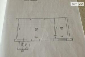 Продается помещения свободного назначения 76.8 кв. м в 4-этажном здании