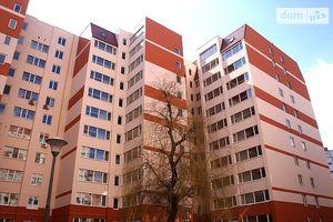 Куплю житло на Старицького Одеса