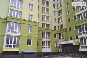 Куплю житло на Леваневцеві Миколаїв