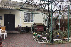Куплю частину будинку Одеської області