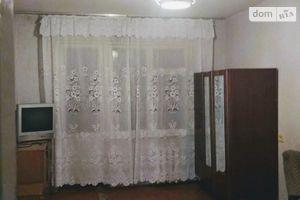 Зніму нерухомість на Таїровому Одеса довгостроково