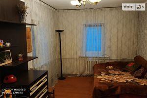 Сниму дом на Броварах Бровары долгосрочно