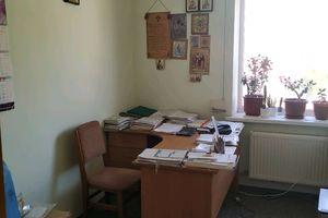 Сниму офис в Киево-Святошинске долгосрочно
