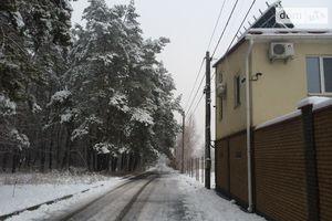 Сниму дом в Киево-Святошинске долгосрочно