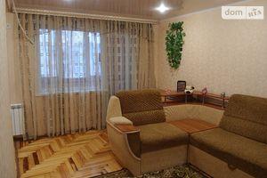 Куплю жилье на Зестафонской Запорожье