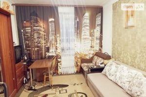 Куплю кімнату на Солом'янському без посередників