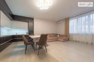Сниму жилье на Саксаганскоге Киев помесячно