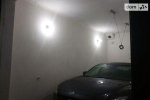 Продається місце в гаражному кооперативі під легкове авто на 36 кв. м