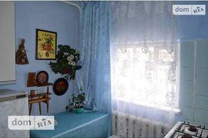 Сниму дом на Центре Винница долгосрочно