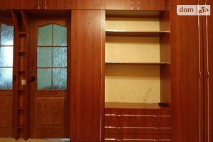 Сдается в аренду 1-комнатная квартира 33 кв. м в Житомире