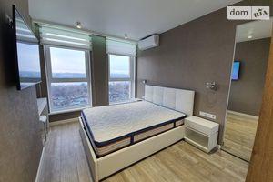 Куплю жилье на Воронцовой Днепропетровск