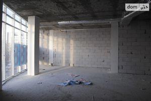 Продається торгово-розважальний комплекс 100 кв. м в 4-поверховій будівлі
