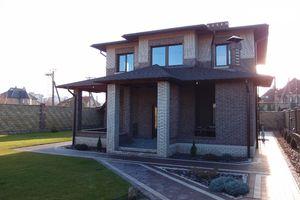 Куплю дом на Ореховском Запорожье