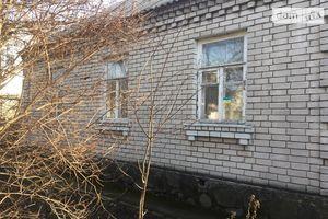 Продається одноповерховий будинок 96 кв. м з балконом