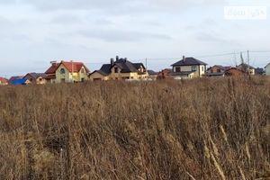 Куплю ділянку під житлову забудову на Гніванському шосе без посередників
