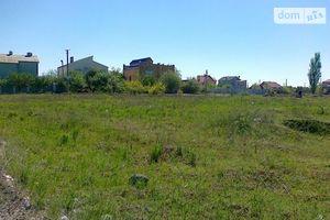 Купить землю коммерческого назначения в Луганской области