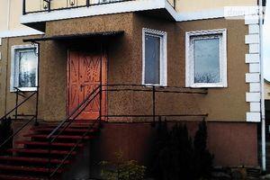 Продається будинок 2 поверховий 278 кв. м з бесідкою