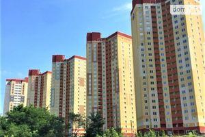Куплю жилье на Академике Глушковой Киев