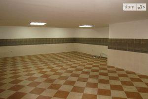 Сдается в аренду помещения свободного назначения 57 кв. м в 11-этажном здании