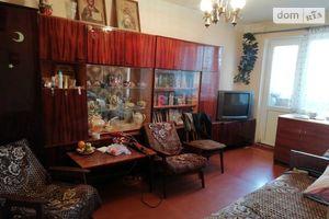 Сдается в аренду 2-комнатная квартира 44 кв. м в Житомире